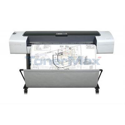 HP Designjet T1120ps 44-in